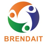 BRENDAIT (CiTUR Estoril)