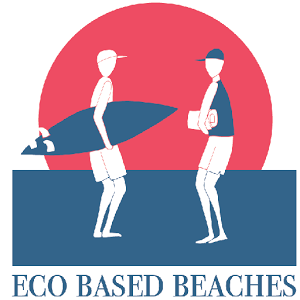 Eco based beaches (CiTUR Leiria)