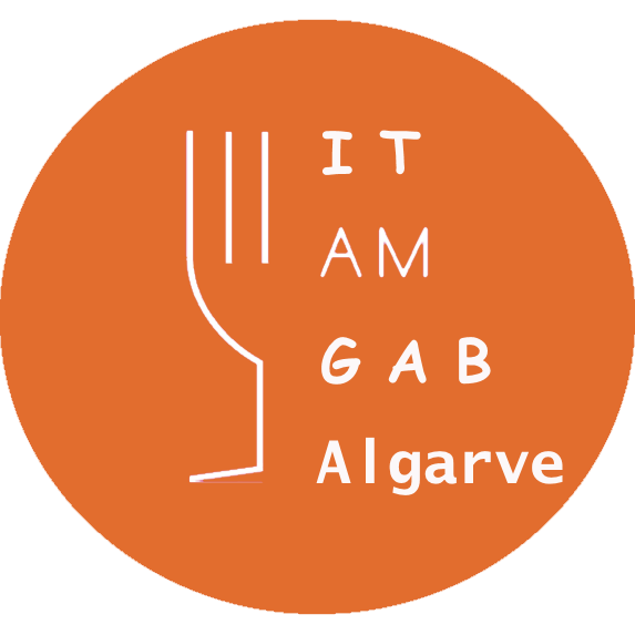 IT-AMGABAlgarve (CiTUR Algarve)