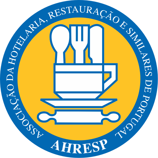 HORECA (CiTUR Estoril)