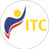ITC Conference